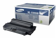 Samsung ML-D3050 Black LaserJet Toner Cartridge